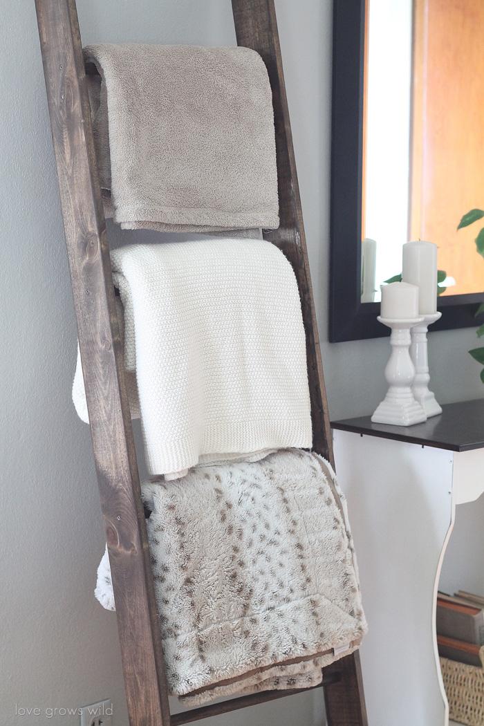diy-blanket-ladder-7