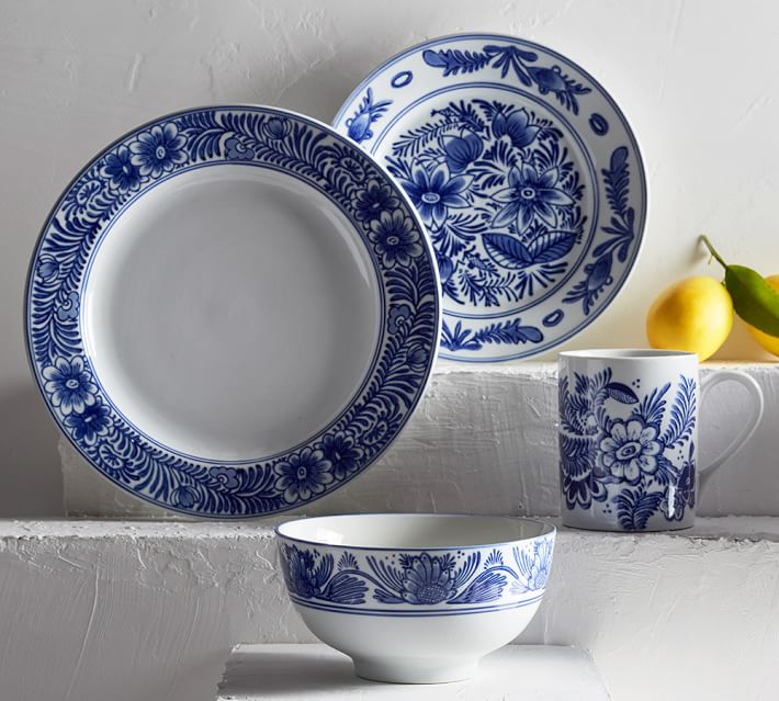 elsie-16-piece-dinnerware-set-o.jpg