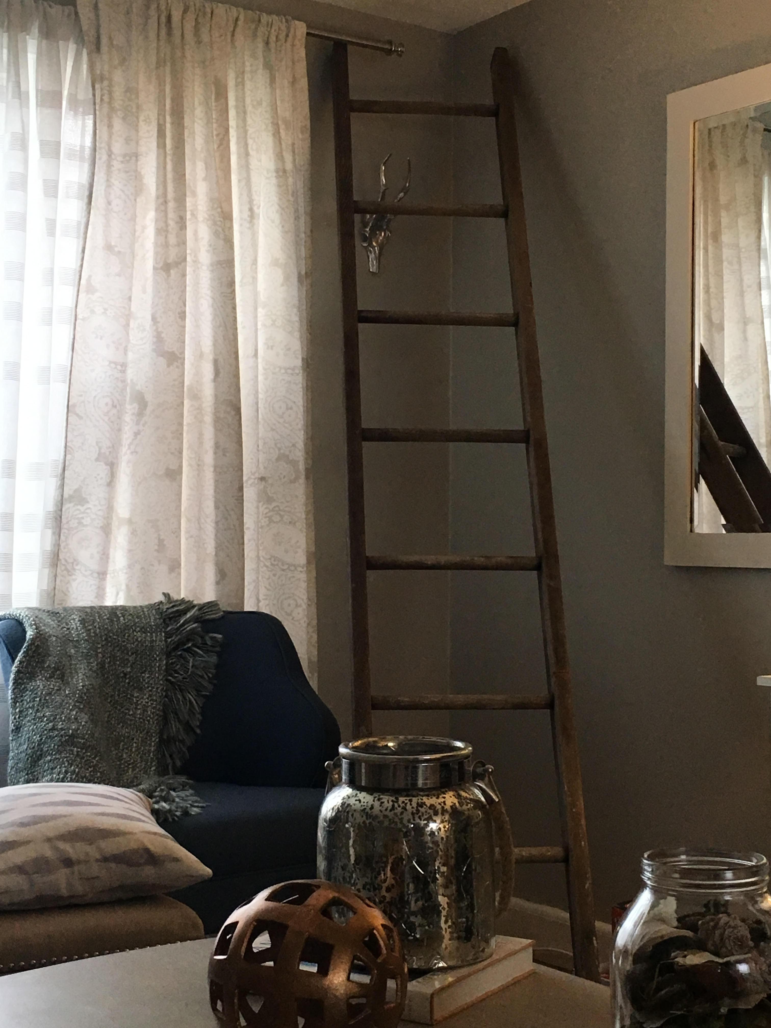 ladder before.jpg