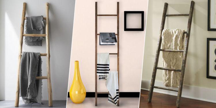 landscape-1454021191-decorative-blanket-ladders