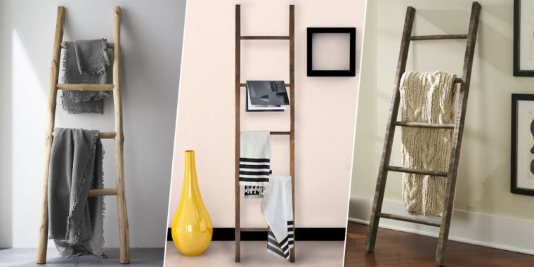 landscape-1454021191-decorative-blanket-ladders