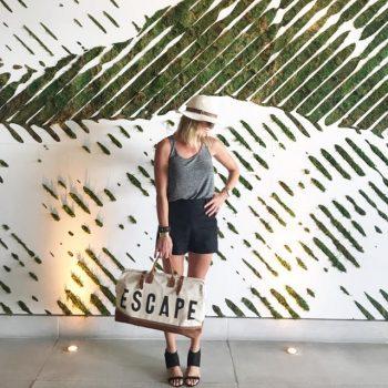 escape-with-landyn-350x350