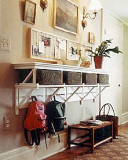 baskets+organization.jpg