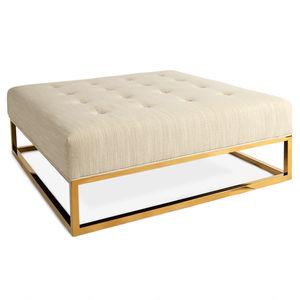 modern-furniture-caine-ottoman-lin-jonathan-adler