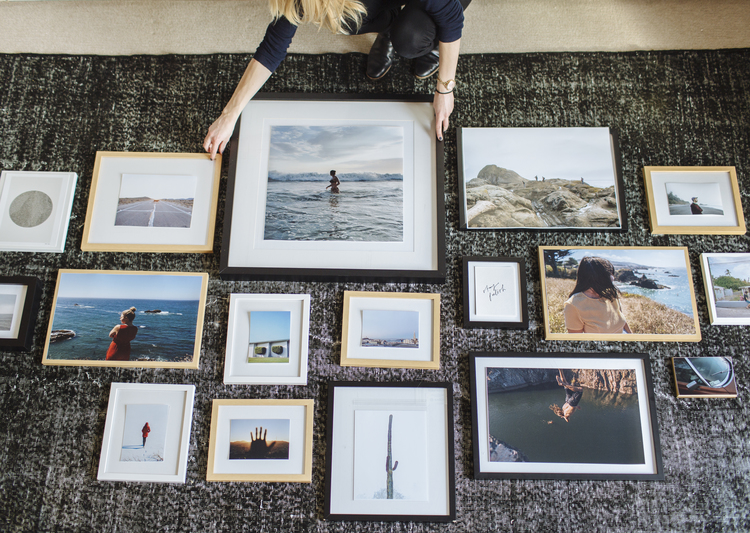gallery-wall-diy-how-to-lay-out.jpg