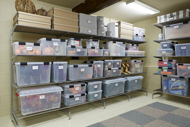 basement-storage-ideas-a-texas-sized-basement-gets-an-basement-storage-ideas-2